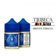 Tribeca by Halo E-Liquid | 60ml