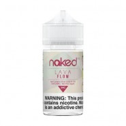 Lave Flow by Naked 100 E-liquid | 60ml