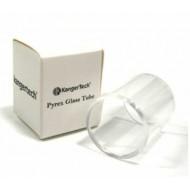 Kanger TopTank Mini - Pyrex Glass Tube