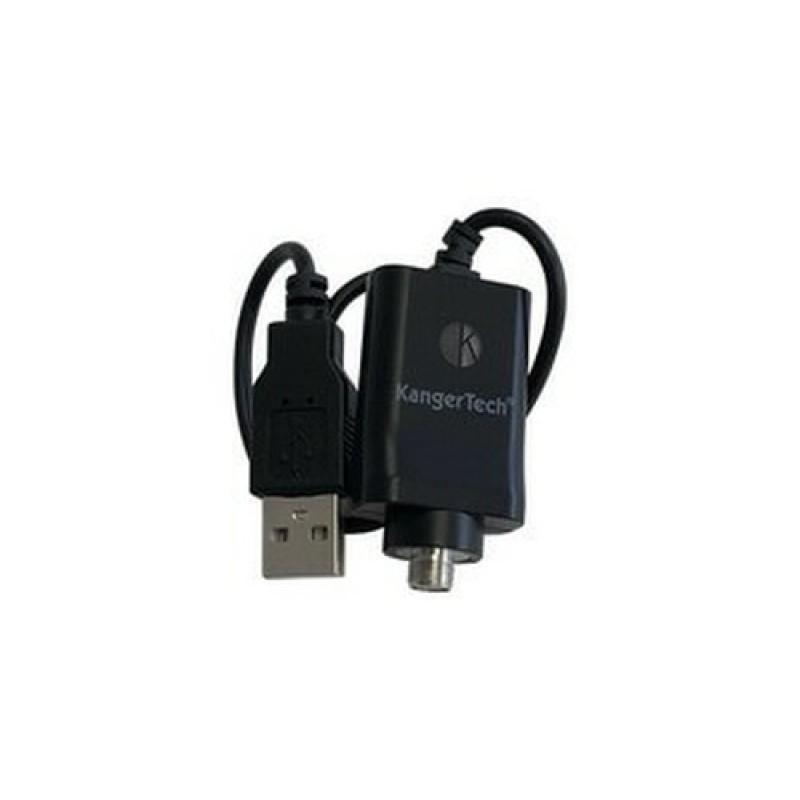 Genuine Kanger EVOD USB