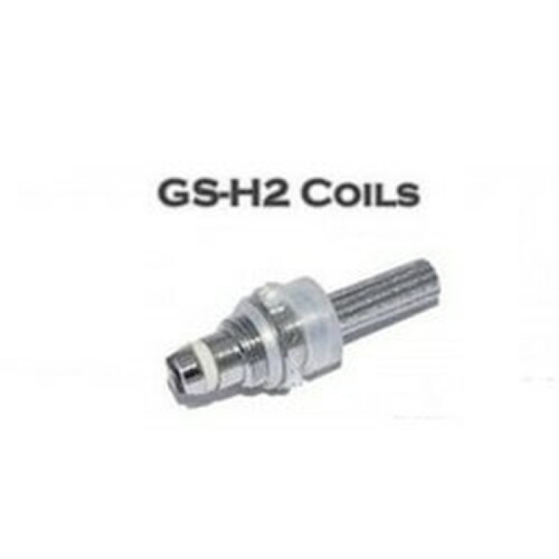 Green Sound GS-H2 Replacement Coils - 5 Pack