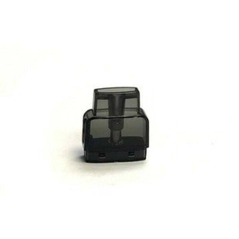 Eleaf iWu Cartridge