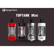 Kanger TopTank Mini