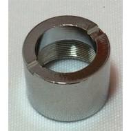 eGO Thread Beauty Ring
