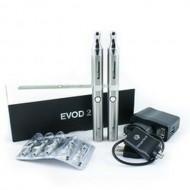 Kanger EVOD 2 Starter Kit